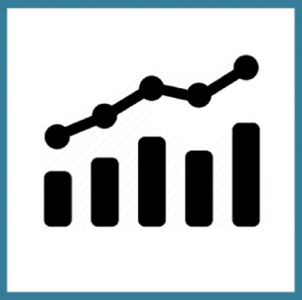 environment data analysis
