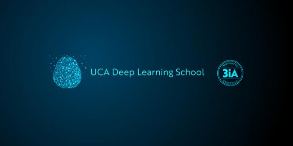 Events - Deep Learning School