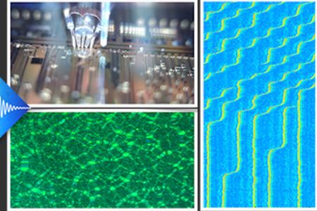 INPHYNI_Prop_Materiaux_et_systemes_photoniques_complexes