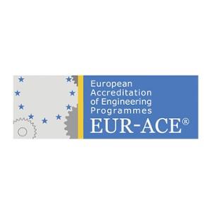 Logo EUR ACE