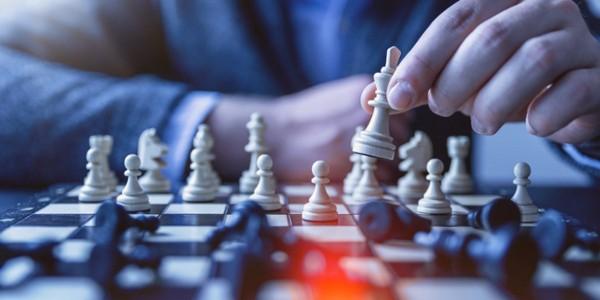 Clubs UCA - Chess