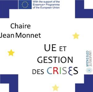 Logo CJM