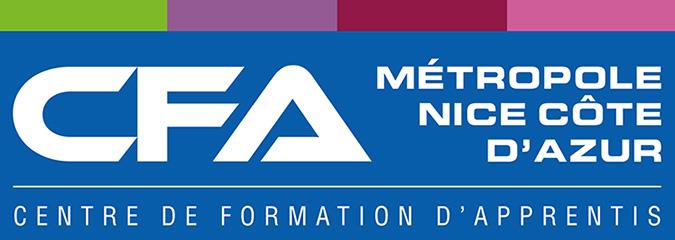 Logo CFA