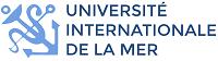 Logo UIM