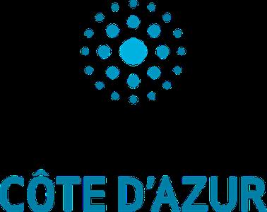 Logo UCA Seul - couleur